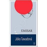 Emisar - Kniha