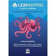Leximapping Na cestě za úspěchem - Kniha