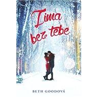 Zima bez tebe - Kniha