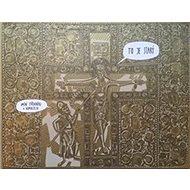 To je starý: Umění středověku v komiksech