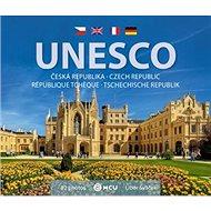 UNESCO: Česká Republika - Kniha