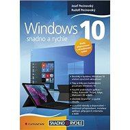 Windows 10 - Kniha