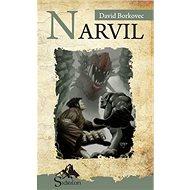 Narvil - Kniha