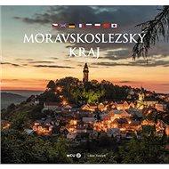 Moravskoslezský kraj - Kniha