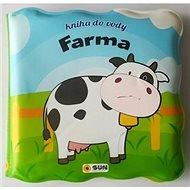 Kniha do vody Farma - Kniha