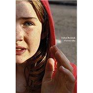 Vlastná váha - Kniha