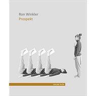 Prospekt - Kniha