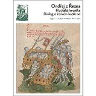Husitská kronika - Kniha