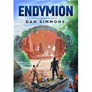 Endymion - Kniha