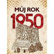 Můj rok 1950 - Kniha