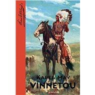 Vinnetou - Kniha