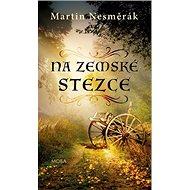 Na zemské stezce - Kniha