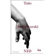 NID - Kniha