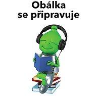 Slovenské ľudové rozprávky - Kniha