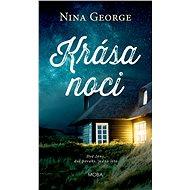 Krása noci - Kniha