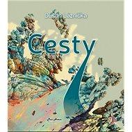 Cesty - Kniha