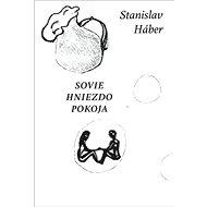 Sovie hniezdo pokoja - Kniha