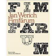 Fimfárum - Kniha