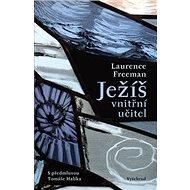 Ježíš Vnitřní učitel - Kniha