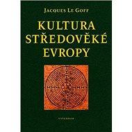 Kultura středověké Evropy - Kniha
