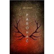 Paroháč - Kniha