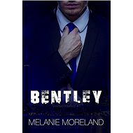 Bentley - Kniha