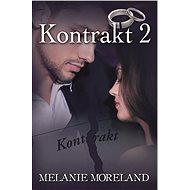 Kontrakt 2 - Kniha