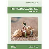 Potravinová alergie: Jak na ni
