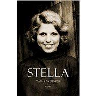 Stella - Kniha