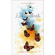 Na krídlach nehy - Kniha