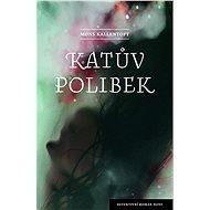 Katův polibek - Kniha