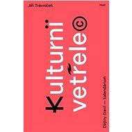 Kulturní vetřelec: Dějiny čtení — kalendárium - Kniha