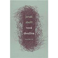 Nová divočina - Kniha