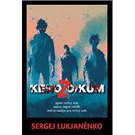 Kenozoikum - Kniha