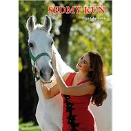 Sedmý kůň - Kniha