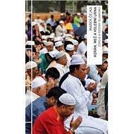 Korán, meč a volební urna: Zdroje a podoby islamismu - Kniha
