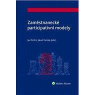 Zaměstnanecké participativní modely