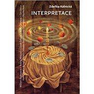 Interpretace - Kniha