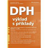 DPH - výklad s příklady - Kniha