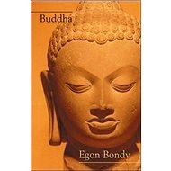 Buddha - Kniha