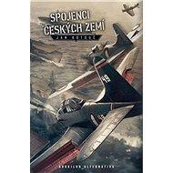 Spojenci českých zemí - Kniha