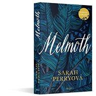 Melmoth - Kniha