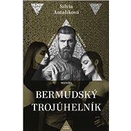 Bermudský trojúhelník - Kniha