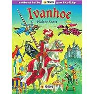 Ivanhoe - Kniha