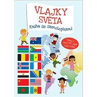 Vlajky světa - Kniha