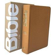 Bible překlad 21. století - Kniha
