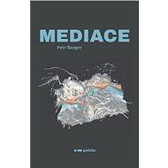 Mediace - Kniha