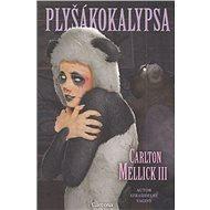 Plyšákokalypsa - Kniha
