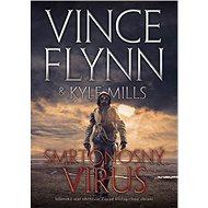 Smrtonosný virus