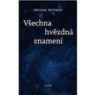 Všechna hvězdná znamení - Kniha
